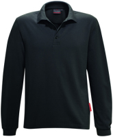 hakro performance polo hemd