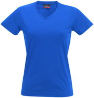 hakro performance damen t shirt