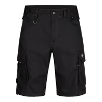 X-TREME SHORTS AUS STRETCH