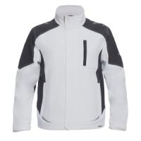 Softshell En 343 winter