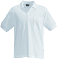 hakro performance Polo shirt