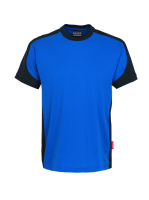 Hakro T Shirt contrast performance
