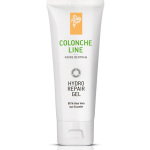 colonche Hydro Repair Gel