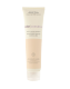Aveda Daily Color Protect