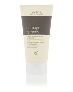 Aveda Damage Remedy Treatment online kaufen