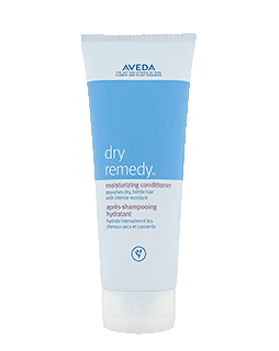 Aveda Moisturizing Conditioner