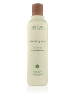 Aveda Rosemary Mint Conditioner online kaufen Schweiz