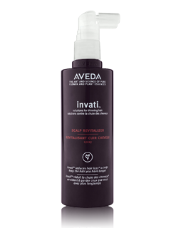 Aveda_scalp_revitalizer_haarwachstum_serum