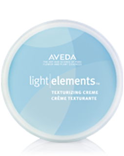 Aveda Light Elements Texturizing Cream