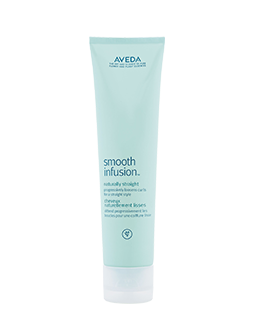 Aveda Smooth Infusion Naturally Straight online kaufen