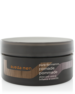 Aveda Men Pure-Formance Grooming Pomade