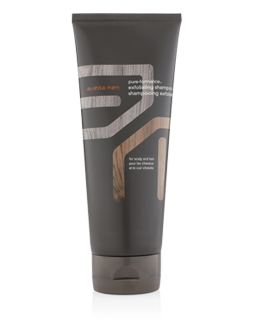 Aveda Men Pure-Formance Exfoliating Shampoo