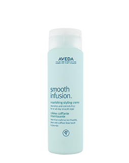 aveda smooth infusion styling cream online kaufen