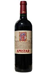 Amistar Rosso Cuvée