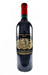 chateaupalmer2006