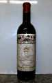 chateaumoutonrothschild1957