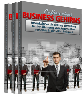 Business-Denken