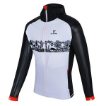 "Velojacke ""swiss Tradition"""