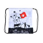 "Sportbag ""swiss Tradition"""