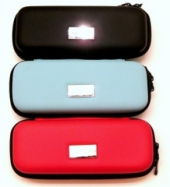 Carry Case Slim
