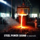 1. Thoughts Steel - Steel Power Sound - MEEDMUSIC