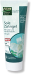 Sole Zahngel Fitne Tube 75ml