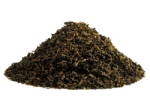 Grüner Tee China Kwai Flower Oolong