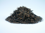 Schwarzer Tee China Black Sencha-BIO