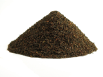 Schwarzer Tee Finest English Breakfast Tea