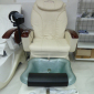 SPA Pedicure-Chair