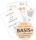 INITIAL Talent-Analyse Basis+ Sonderpreis