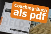 Selbstcoaching-Buch als pdf