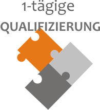 Qualifizierung INITIAL Talent-Analyse (Sonder-Aktion)