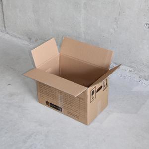 karton 1 moverich shop moverich b rtschi umzug und transport. Black Bedroom Furniture Sets. Home Design Ideas