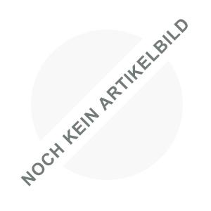 folie moverich shop moverich b rtschi umzug und transport. Black Bedroom Furniture Sets. Home Design Ideas