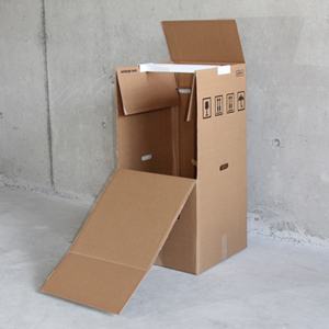 karton 9 moverich shop moverich b rtschi umzug und transport. Black Bedroom Furniture Sets. Home Design Ideas