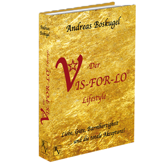 Der VIS-FOR-LO® Lifestyle