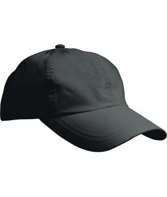 Outdoor-Sports-Cap