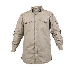 WALLABY RANGER SHIRT