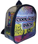 Cool Kid´s Pack