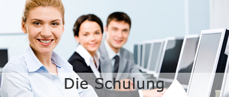 die-schulung.png