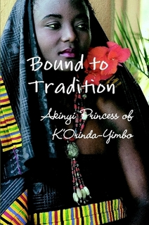 bound-to-tradition-jpg