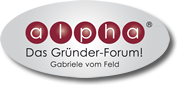 //images.worldsoft-cms.info/wcms/ftp/a/alpha-gruenderforum.de/siteimages/2843.png