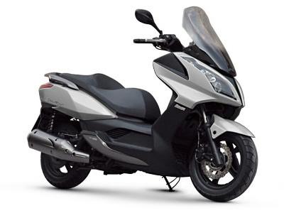 kymco motorrad hersteller geschichte das motorrad und t ff forum der schweiz. Black Bedroom Furniture Sets. Home Design Ideas