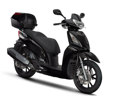 kymco roller kymco scooter. Black Bedroom Furniture Sets. Home Design Ideas