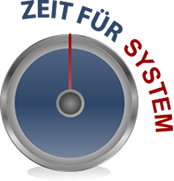 WORKSHOP ZUR EFFEKTIVEN SELBSTORGANISATION
