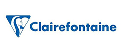 clairefontaine-250x100.jpg