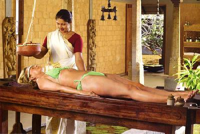 Ayurveda Sri Lanka Erfahrungen