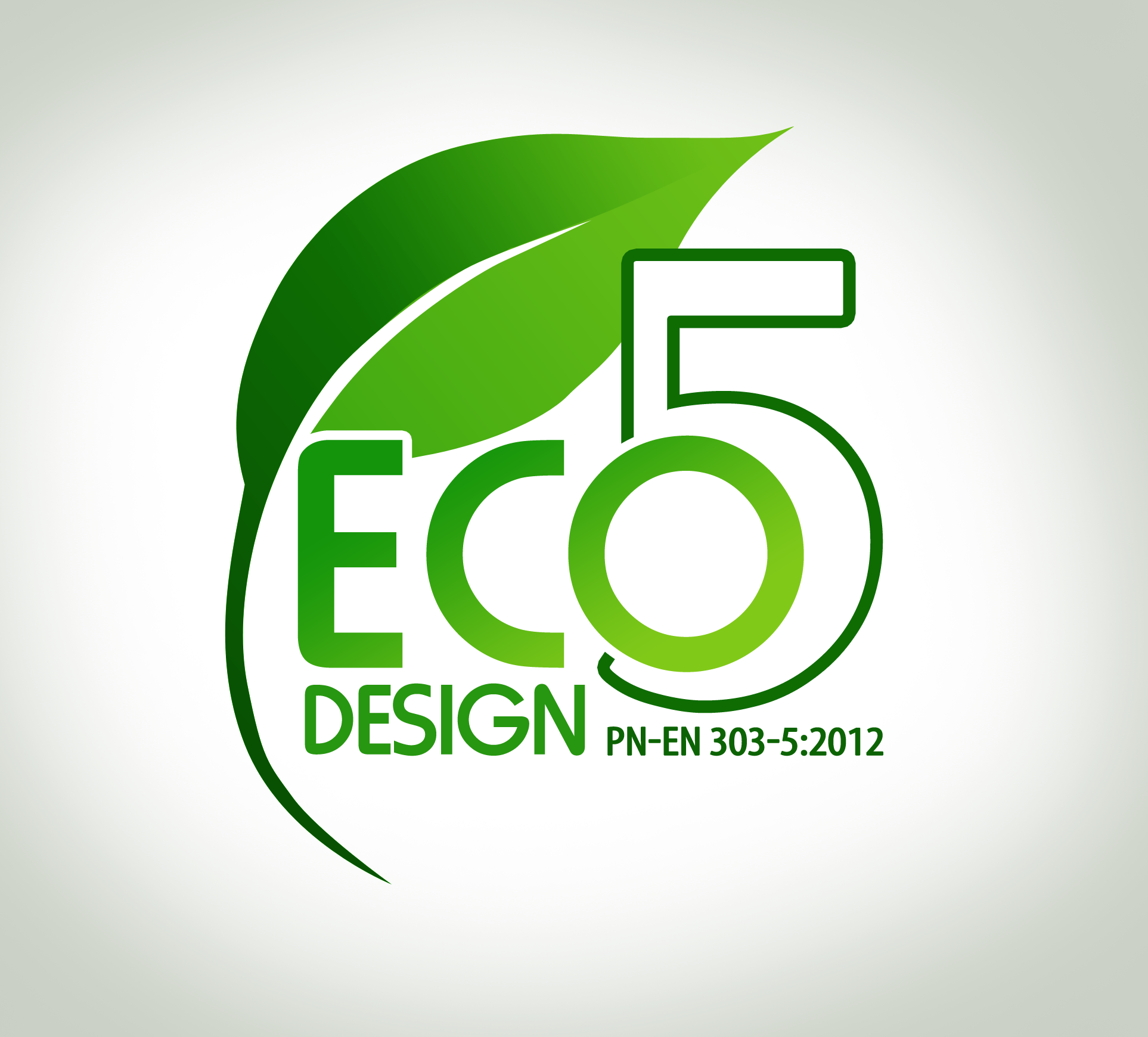 ekodesign-2.png