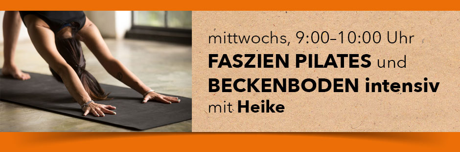 beate-faszienpilates-slider-09-2018.jpg